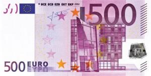 dollar-bill-166312_1280